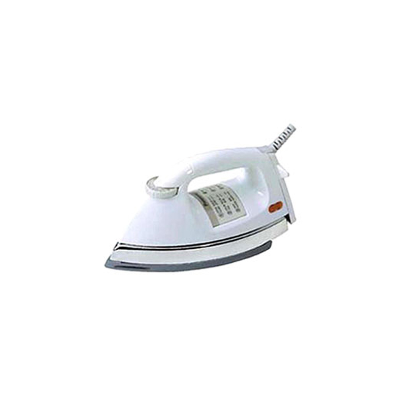 Panasonic NI-27AWT 1000W Dry Iron - White