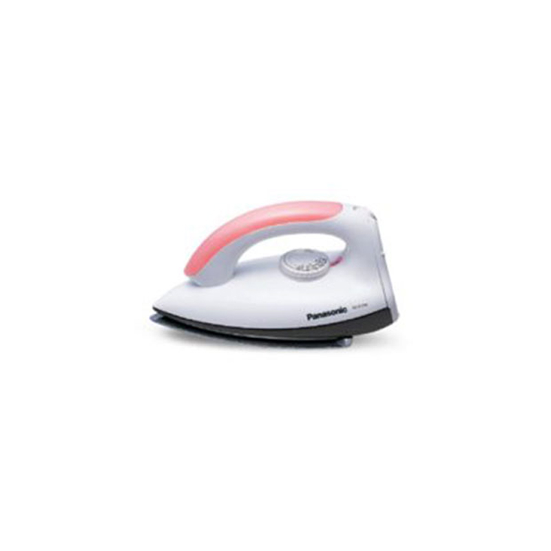 Panasonic NI-317T 1000W Electric Iron