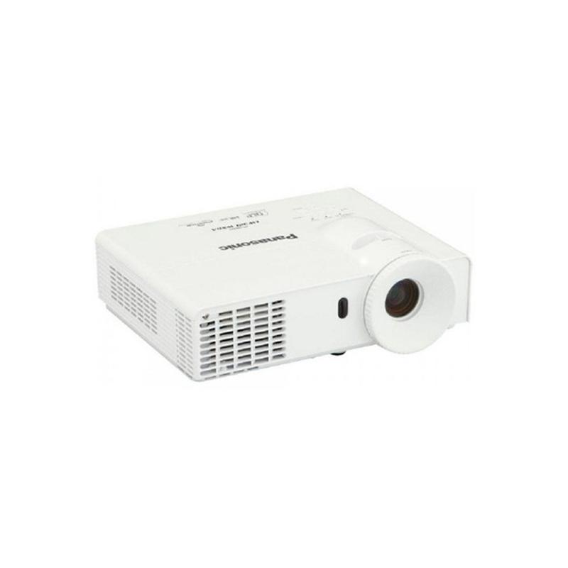 Panasonic PT-LS26EAS1 2600 Lumens DLP Projector
