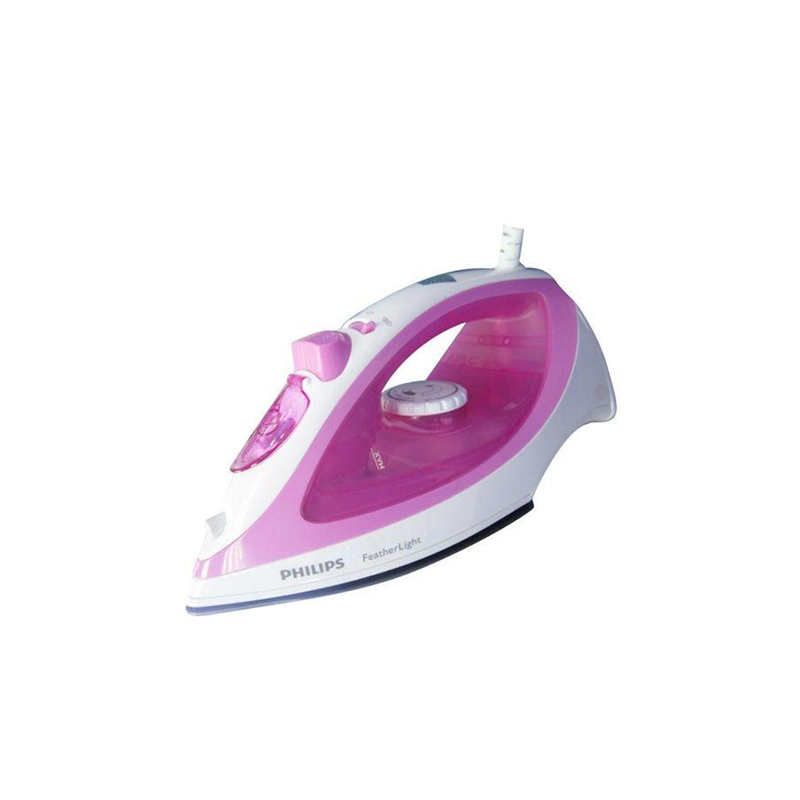 Philips Steam Iron GC1418 1000W Steam Iron