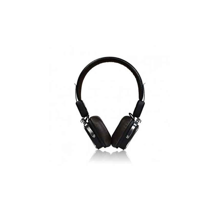 REMAX (RB-200HB) STEREO WIRELESS BLUETOOTH HEADPHONE
