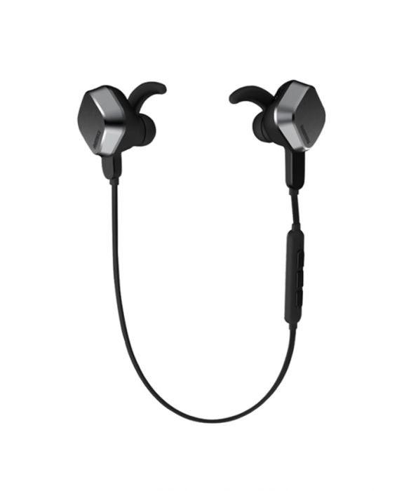 Remax RB-S2 Bluetooth