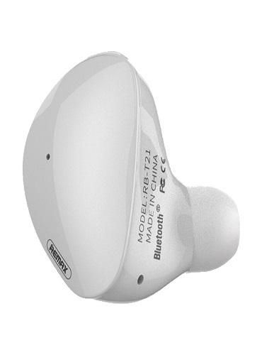Remax RB-T21 Bluetooth