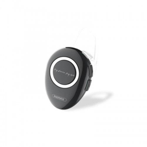Remax RB-T22 Bluetooth Earphone
