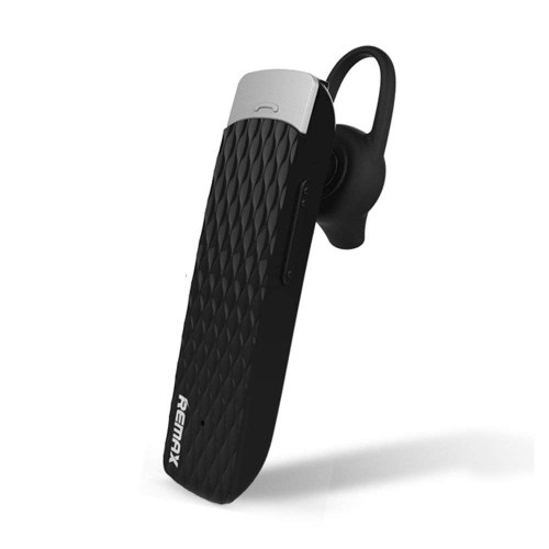 Remax RB-T9 Bluetooth Single Earphone