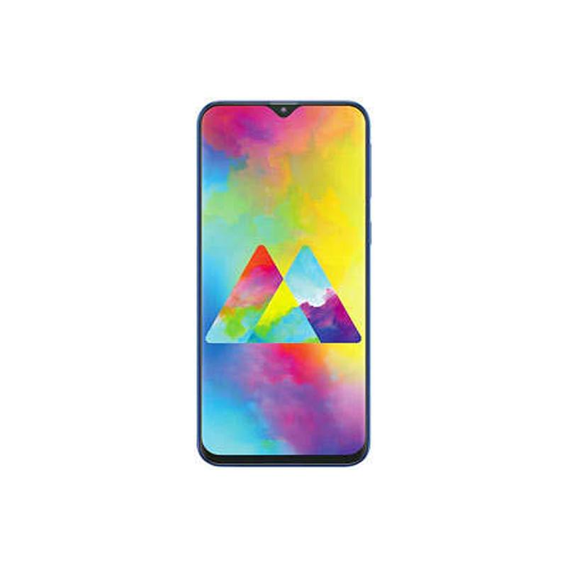 Samsung Galaxy M20(32GB) - 6.3-inchesPLS TFT, Exynos 7904