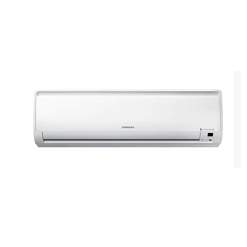 Samsung 2 Ton AR24MCFHDWKZ Split Air Conditioner