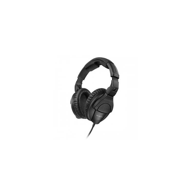 Sennheiser HD 280 Pro Studio Monitoring Headphone