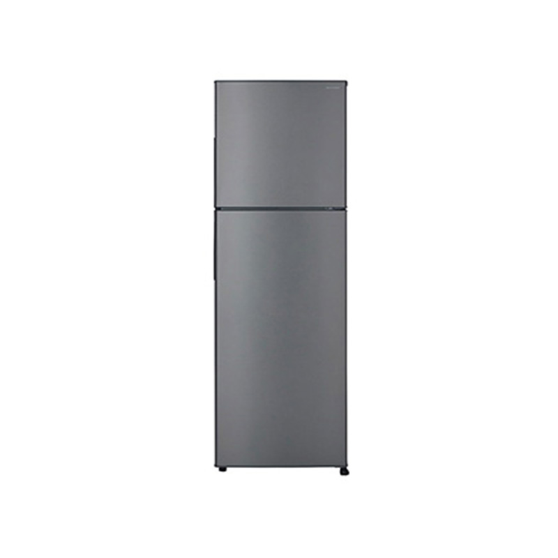 Sharp (SJ-EK301E-DS) 11.5 Cft Refrigerator
