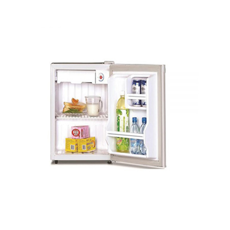 Sharp (SJ-K75-SS) 47 liters - Mini Bar Refrigerator