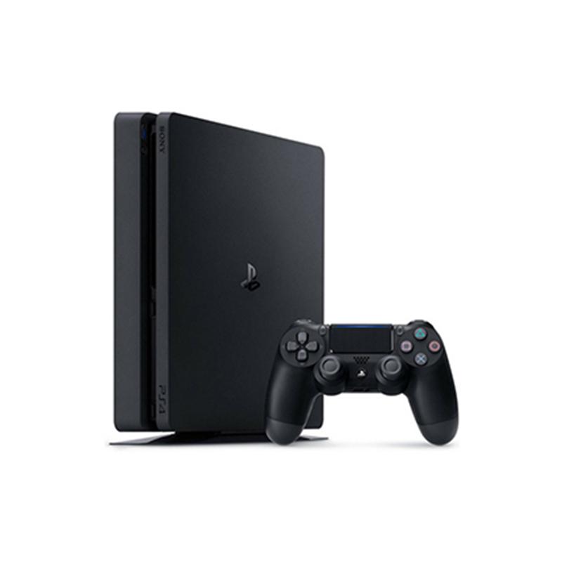 Sony PlayStation 4 Slim 500 GB Console