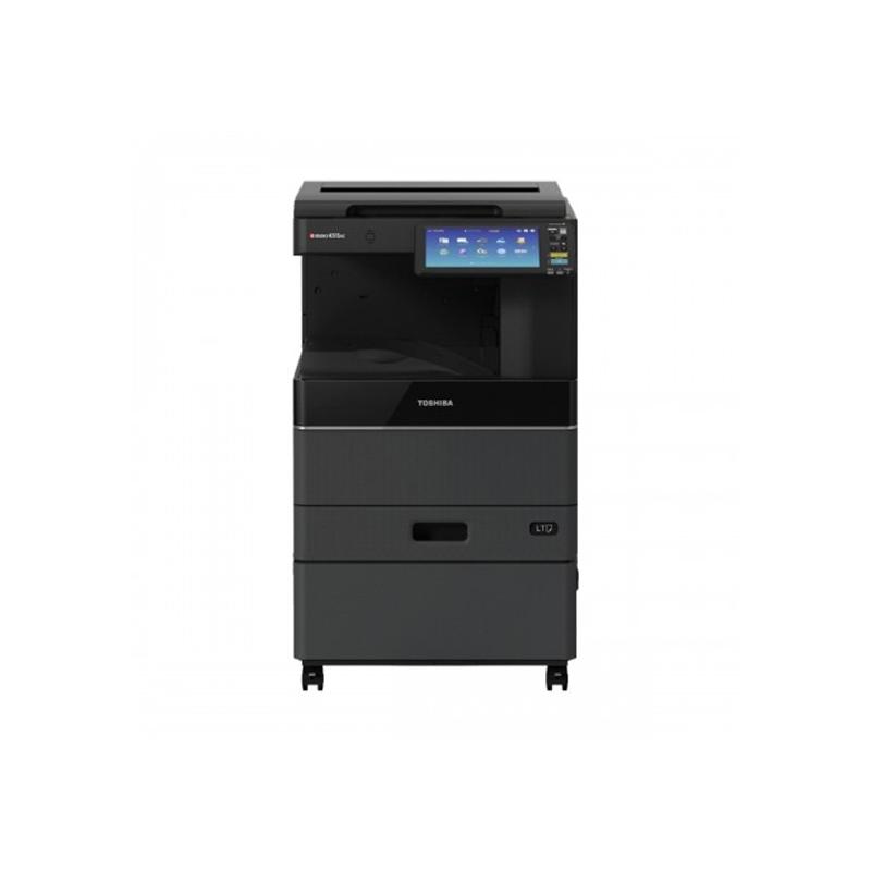 Toshiba e-Studio 2010AC Multifunction Color Laser Wi-fi Photocopier