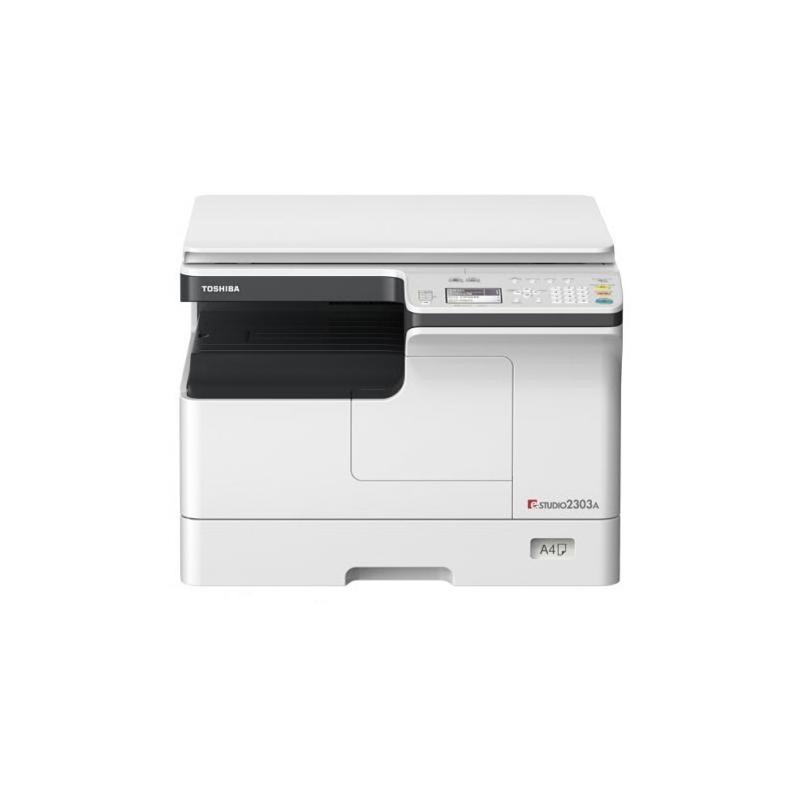 Toshiba e-Studio 2303A Multifunction Digital Photocopier