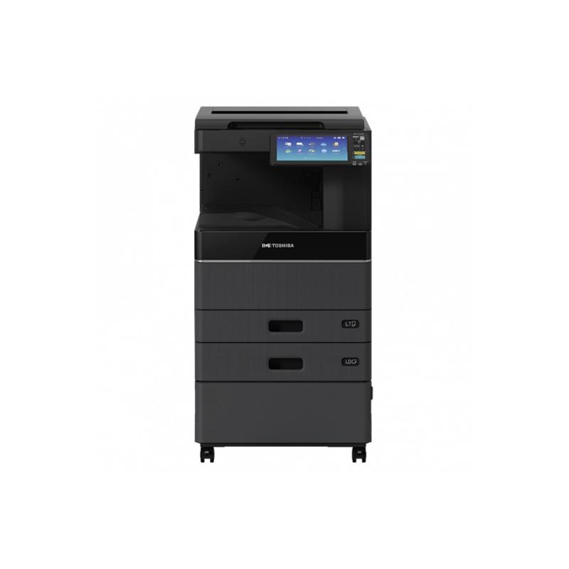 Toshiba e-Studio 2518A Multi Function Photocopier (Auto Duplex, LAN)