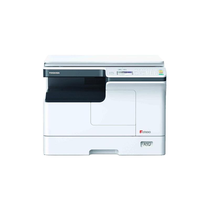 Toshiba E-Studio 2809A Digital A3 Multifunction Photocopier