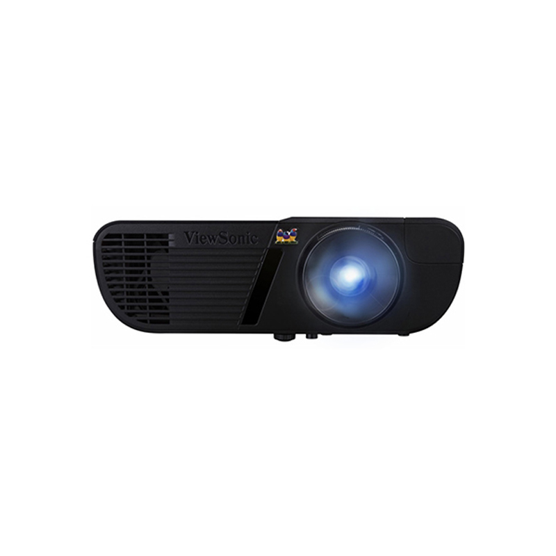 Viewsonic PJD7326 4,000 Lumen, Business and Education Projector