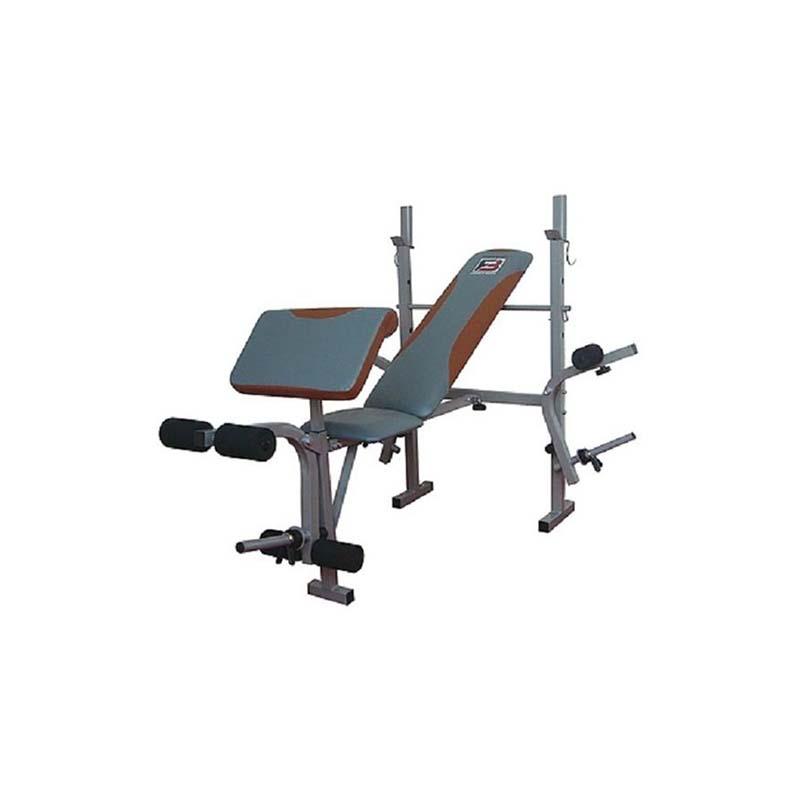 Weight Bench 307B-3