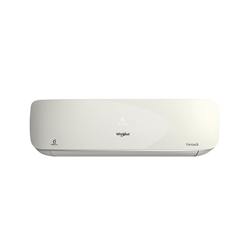 Whirlpool 1.5 Ton SPIW 418 Split Inverter Air Conditioner