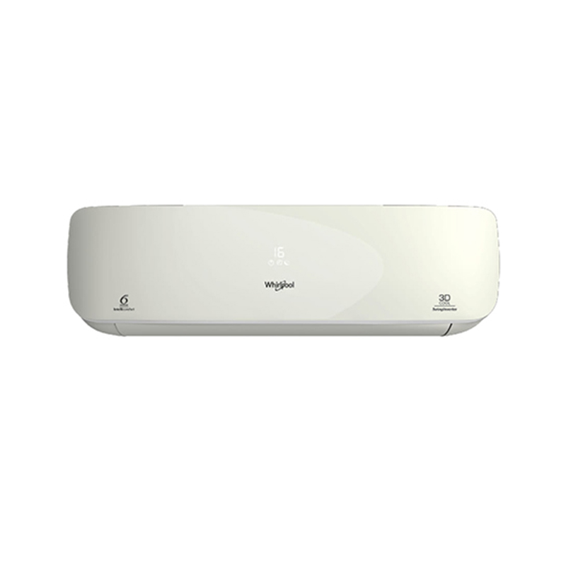 Whirlpool 1 Ton SPOW 212 Split Air Conditioner