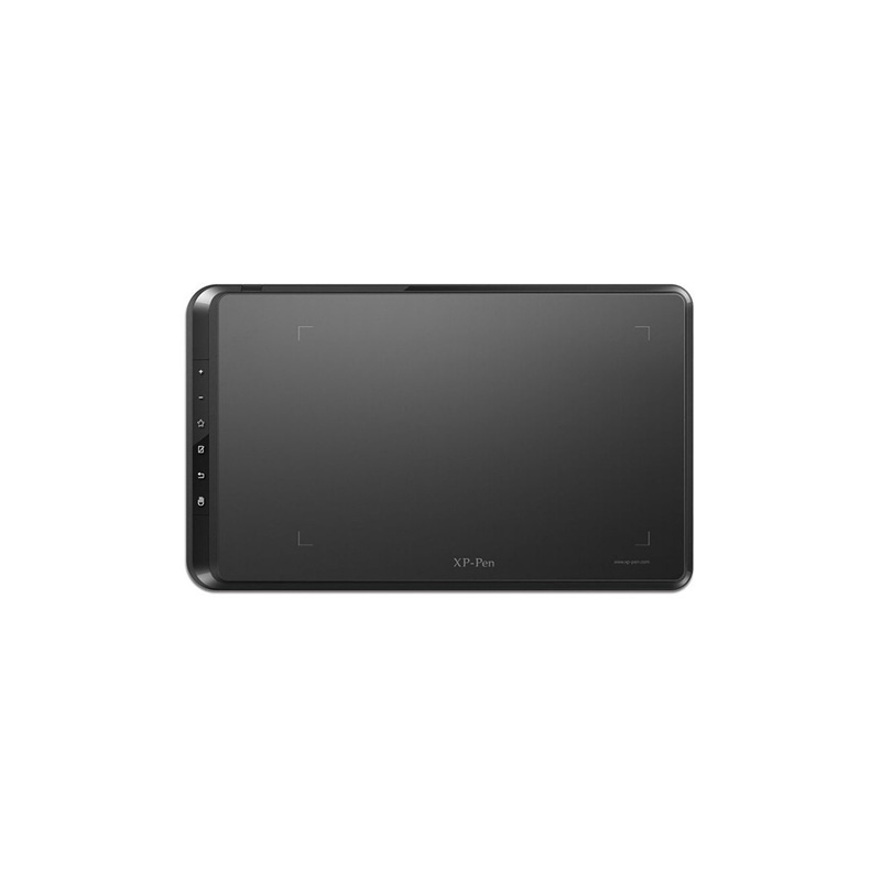 XP-PEN STAR 05 WIRELESS GRAPHICS DRAWING TABLET