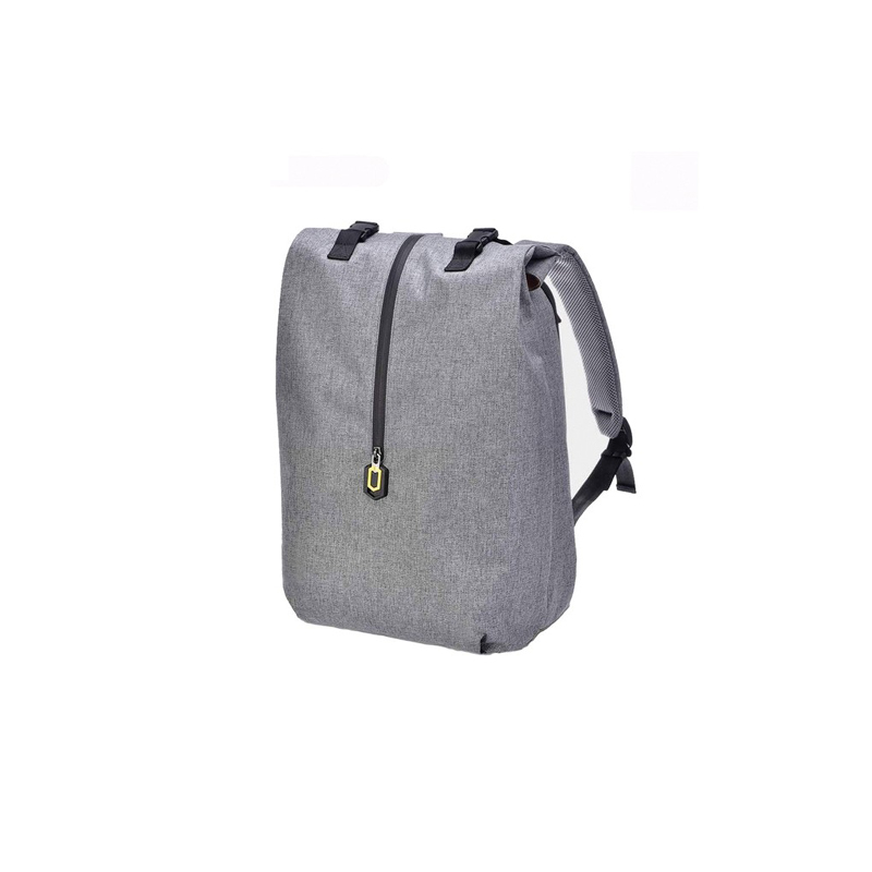 Xiaomi 90 Points Outdoor Leisure Mi Backpack