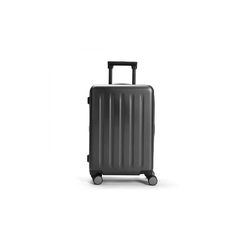 Xiaomi 90 points suitcase 28 inches
