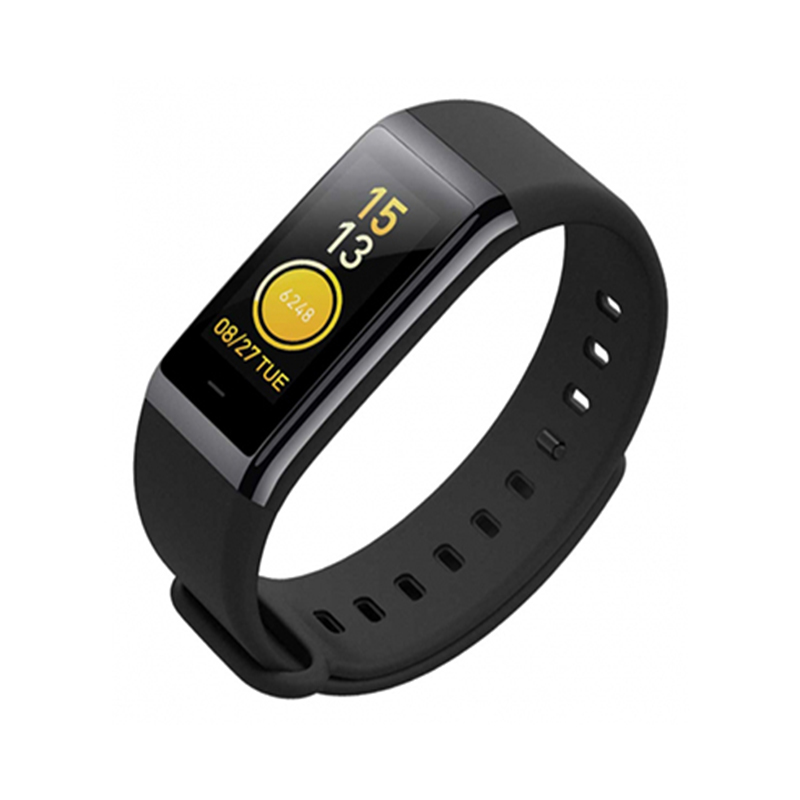 Xiaomi Amazfit Cor 2 Fitness Tracker, Heart rate monitor, 5ATM waterproof, Battery comes with 160 mAh