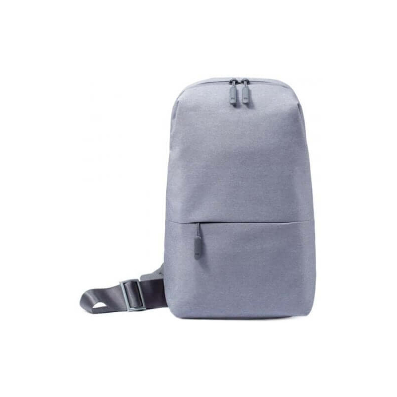 Xiaomi Multifunctional Waterproof Casual Chest Bag