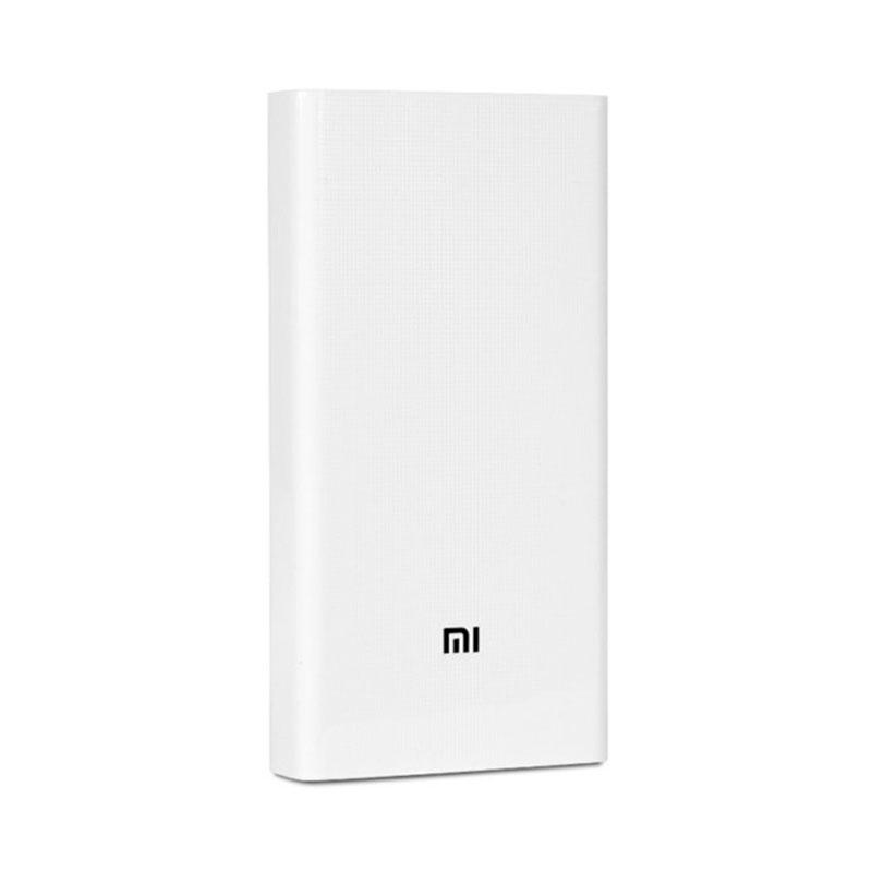 Xiaomi Mi 2c 20000 20000mAh Power Bank