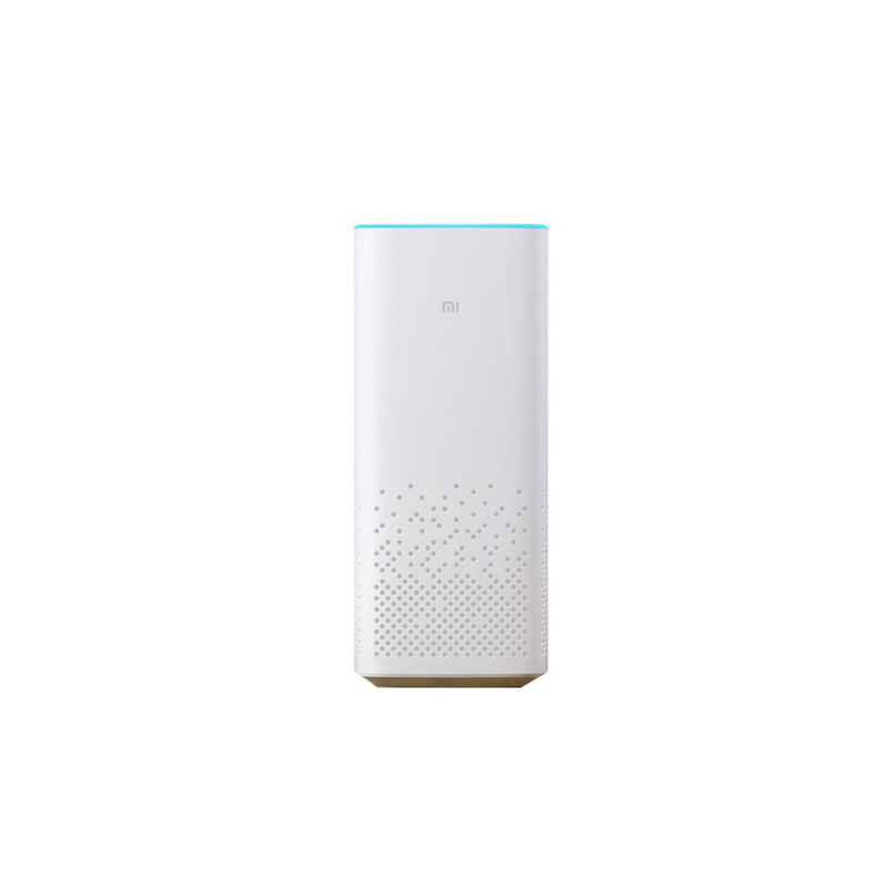 Xiaomi Mi Ai Bluetooth Speaker White Online Shop Price In Bangladesh