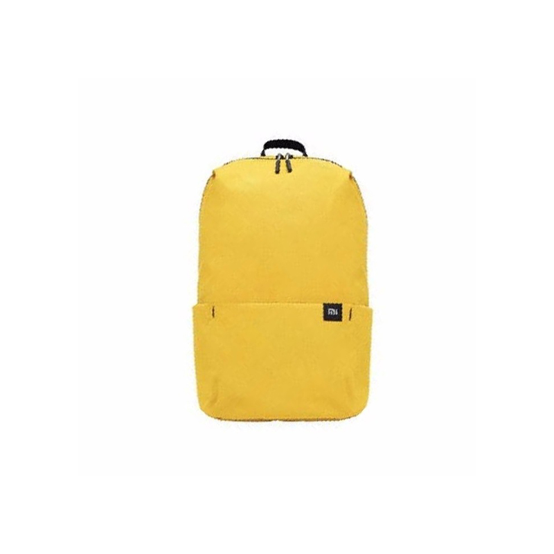 Xiaomi Mi 10L 165g Urban Leisure Sports Backpack