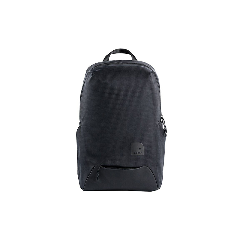 Xiaomi Mi Leisure Sport Backpack 23L