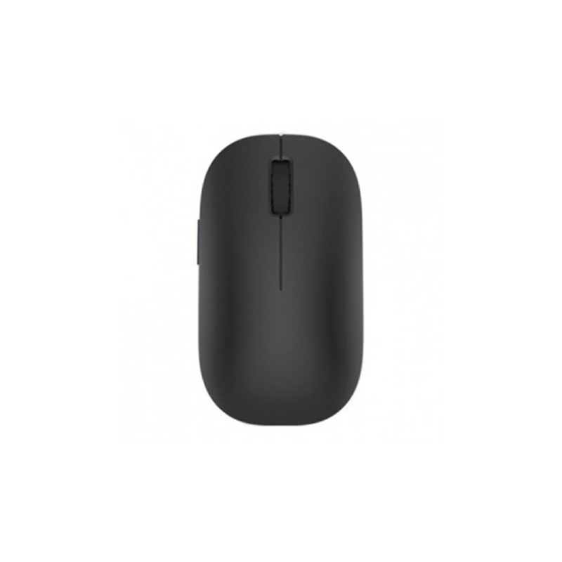 Xiaomi Mi 2.4 Ghz Wireless Mouse