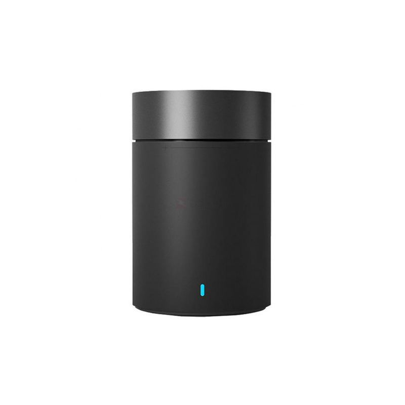 Xiaomi Round Bluetooth Speaker 2 Online Shop Price In Bangladesh