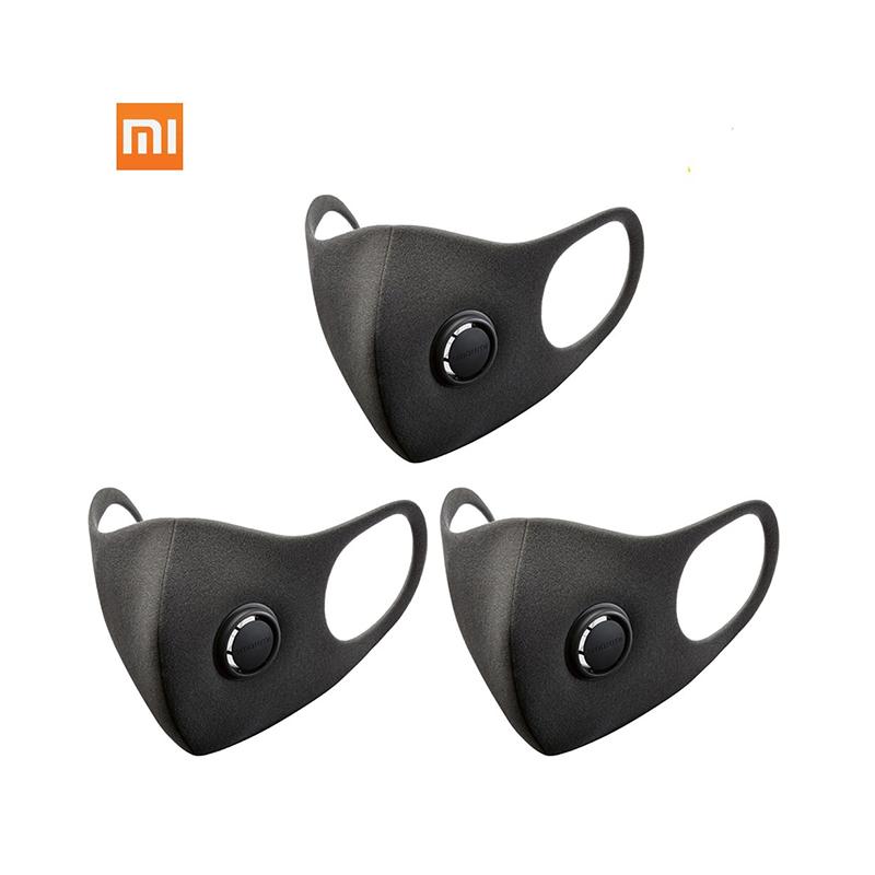 Xiaomi Smartmi PM2.5 Anti-Haze Mask
