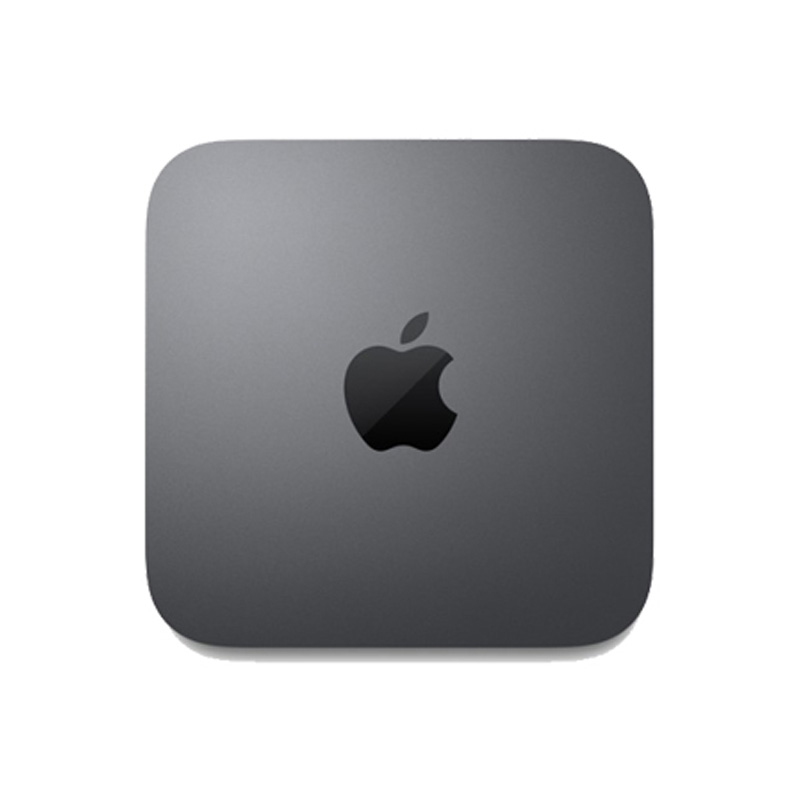 Apple Mac mini Intel Core i3 (3.6GHz quad-core), 8GB 1600MHz Ram, 128GB PCIe-based SSD, Intel UHD Graphics 630