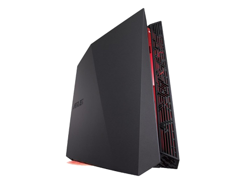 Asus ROG G20CI Intel Core i7-7700 (3.60 GHz up to 4.20 GHz), 16 GB DDR4 Ram, 256GB SSD + 2TB SATA Hard Drive, NVIDIA GeForce GTX1080 8GB