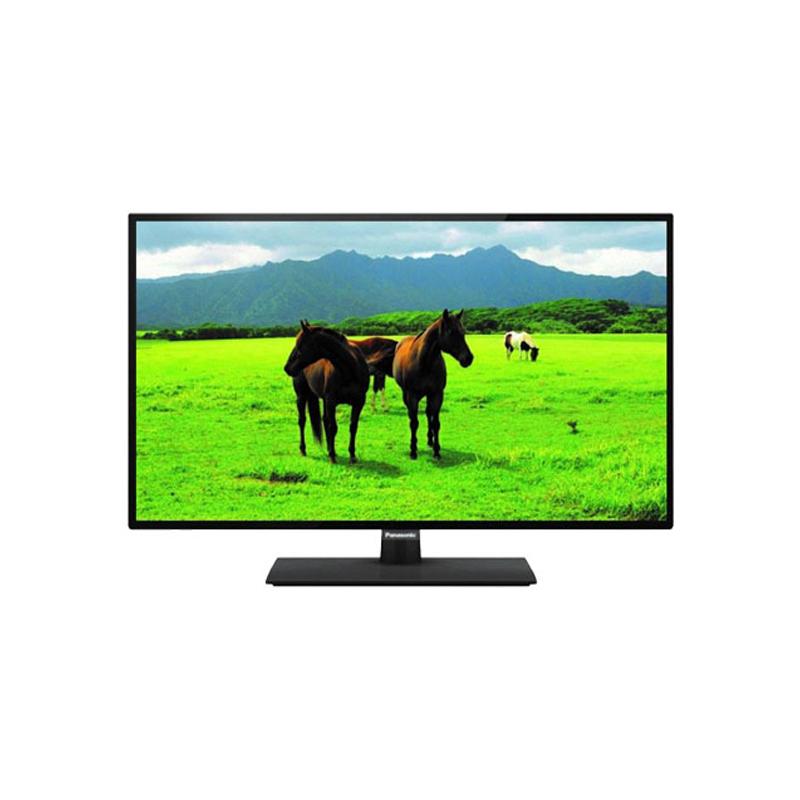 """Panasonic TH-L32XV6S 32"""" 1366 x 768 HD LED Smart TV"""