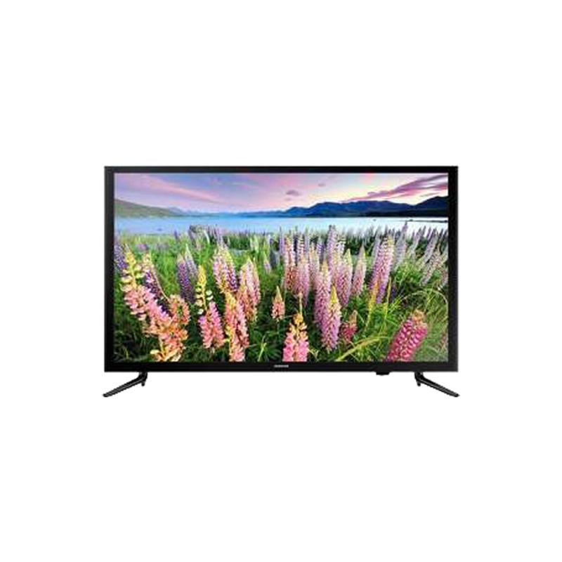 """Samsung K5000 40"""" 1920 x 1080 Full HD. LED TV"""