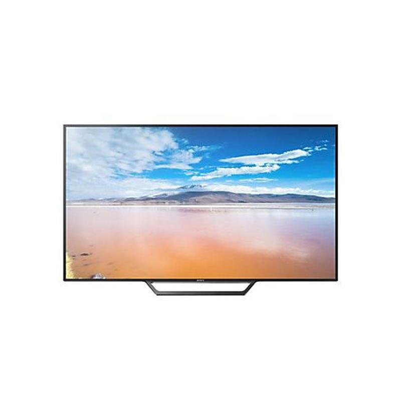 "Sony 32W602D 32"" 1368 x 720 Smart LED TV"