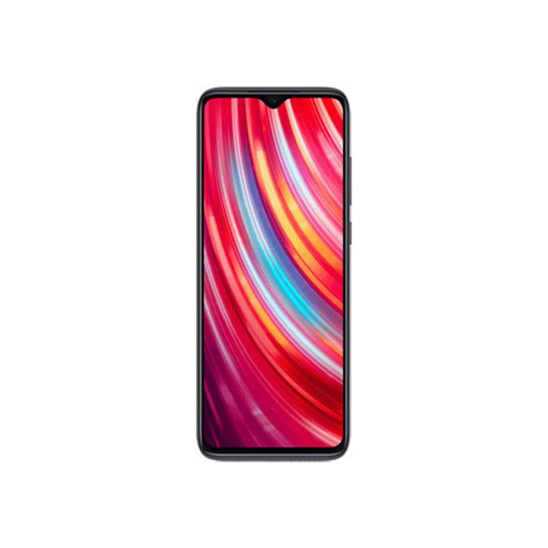 Xiaomi Redmi Note 8 Pro 6 53 Inches 6gb 8gb Ram 64gb 128gb Storage Mediatek Helio G90t 11 Nm Octa Core Online Shop Price In Bangladesh